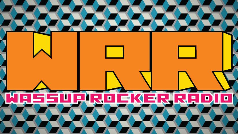 WRR-Logo-14-01.png